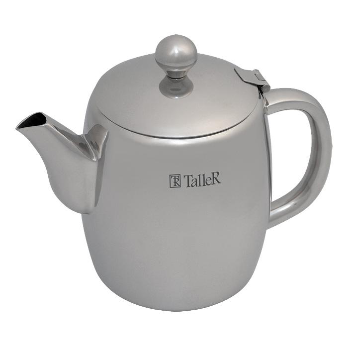 Кофейник TalleR TR 1336 1л