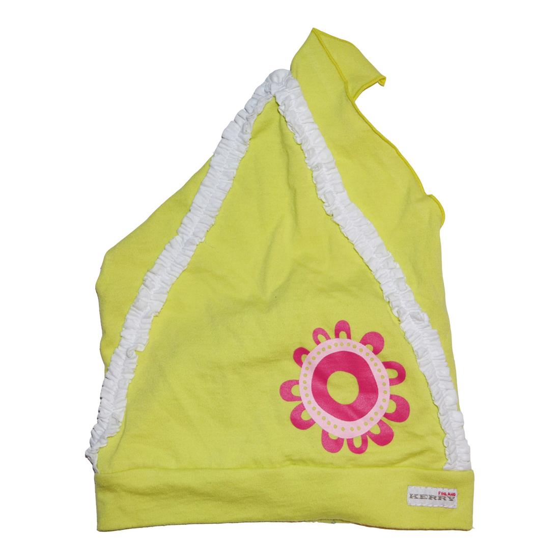 Косынка для девочек MARION K15070 KERRY цвет