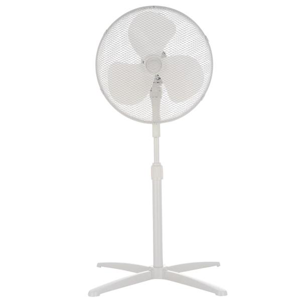 Вентилятор Midea MVFS4002