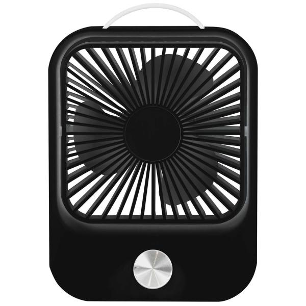 Вентилятор Rombica R2D2 001