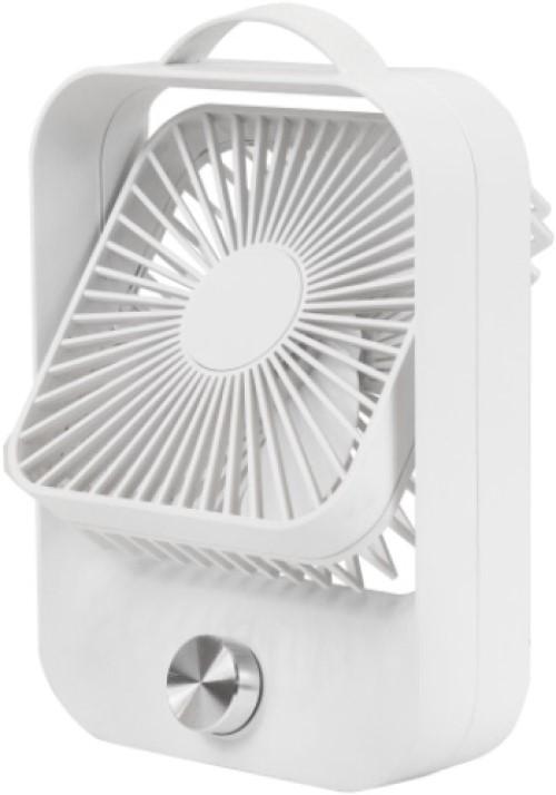 Вентилятор Rombica R2D2 002