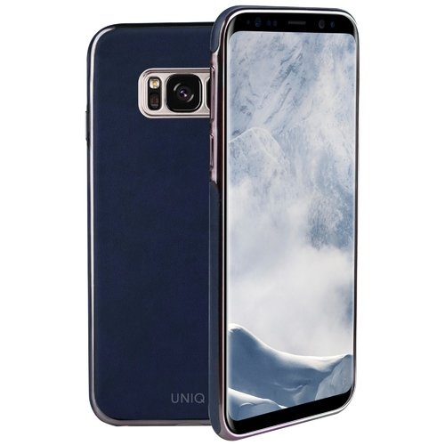 Чехол Uniq для Galaxy S8 Plus \