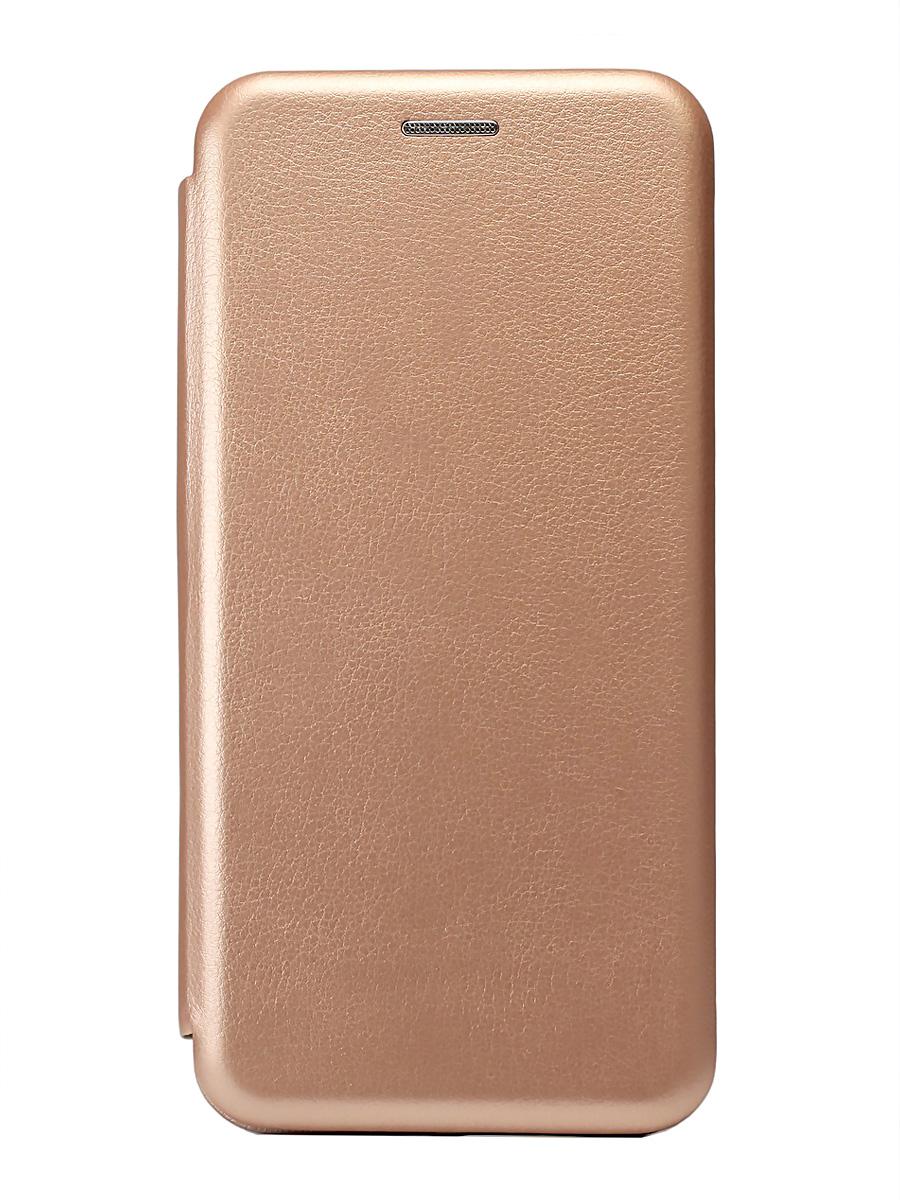 Чехол Zibelino Book для Samsung