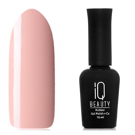 Купить Гель-лак IQ Beauty №025