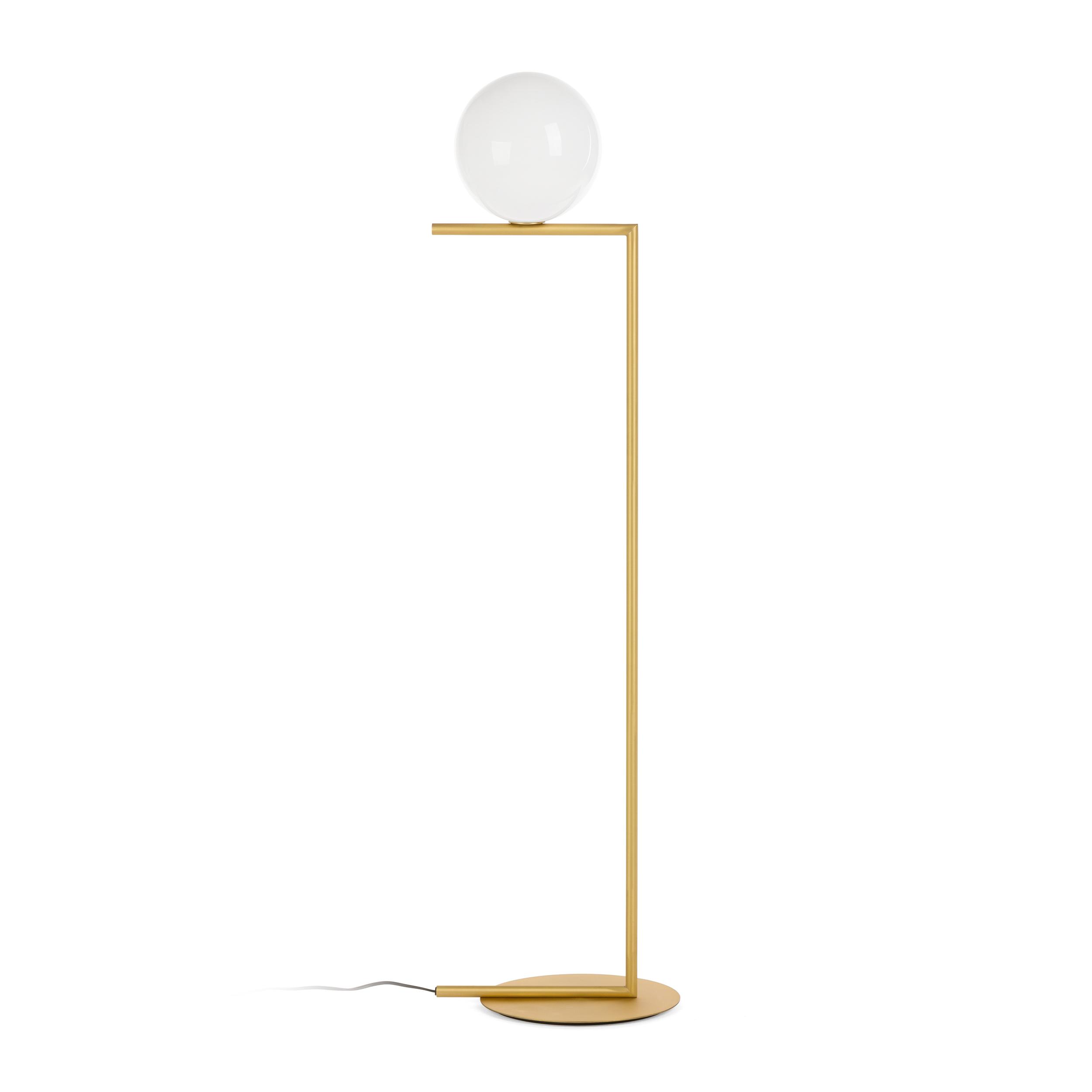 Напольный светильник Cosmo Cricket ML10563 1 200T