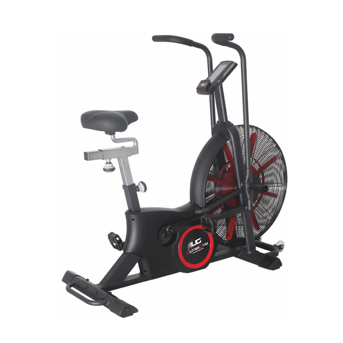 Аэро велосипед UG-АВ 002 UG-АВ 002 по цене 59 200