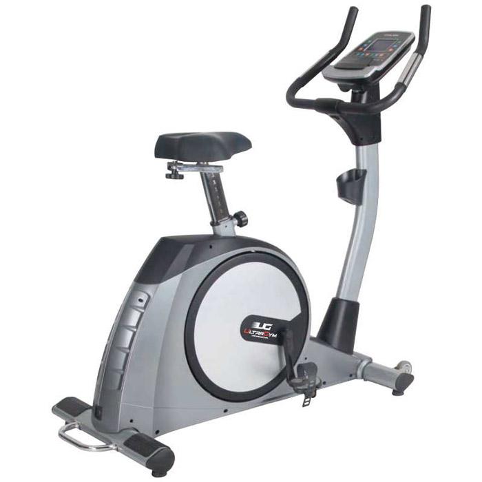 Велотренажер вертикальный UG-B003/1 UG-B003/1 по цене 76 900