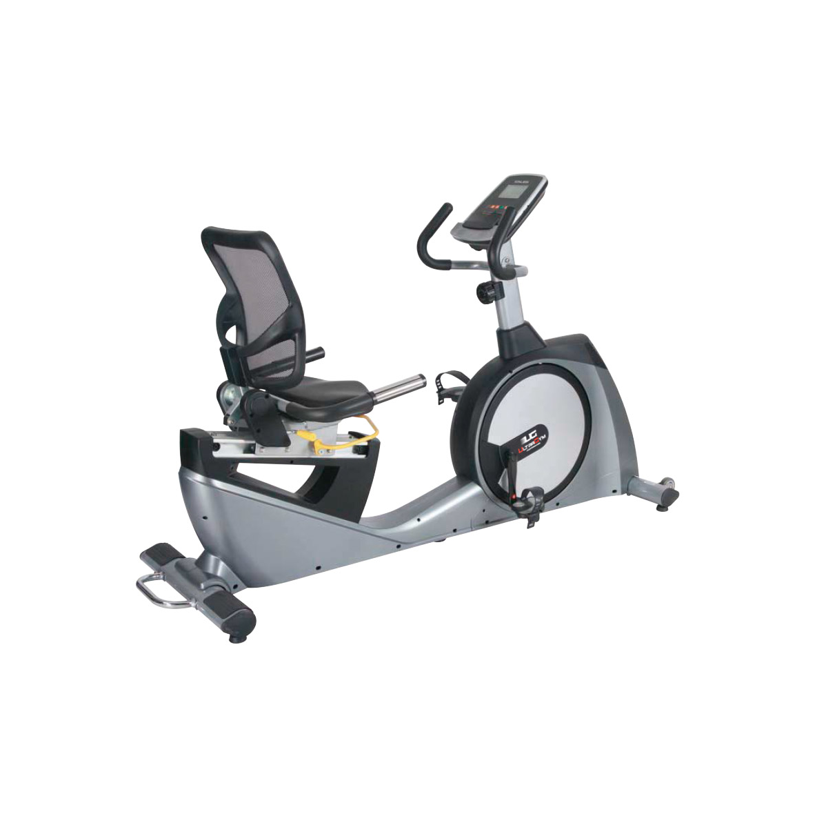 Велотренажер UG-B003/2 UG-B003/2 по цене 89 900