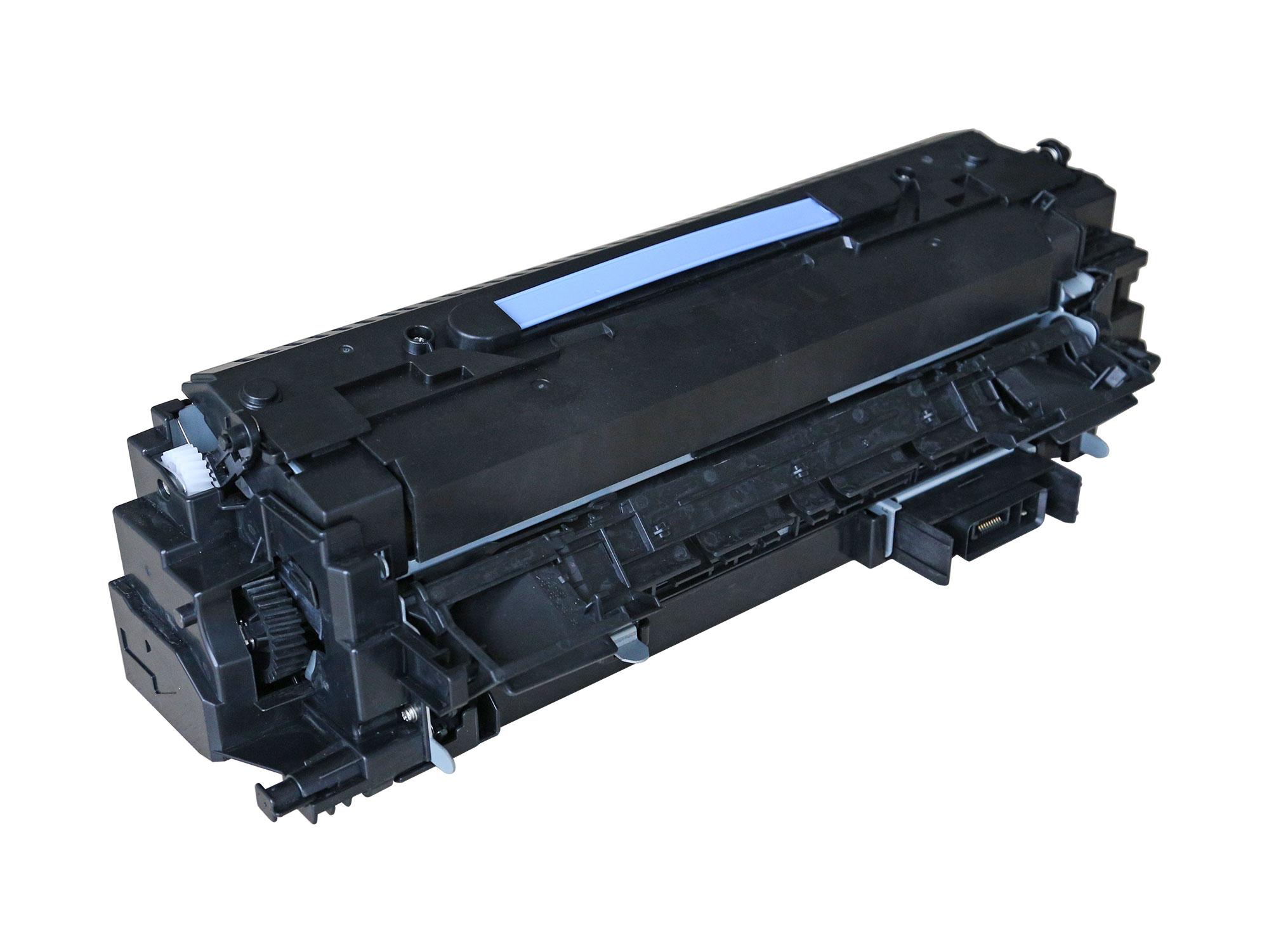 Термоузел CET CF367 67906/RM1 9814