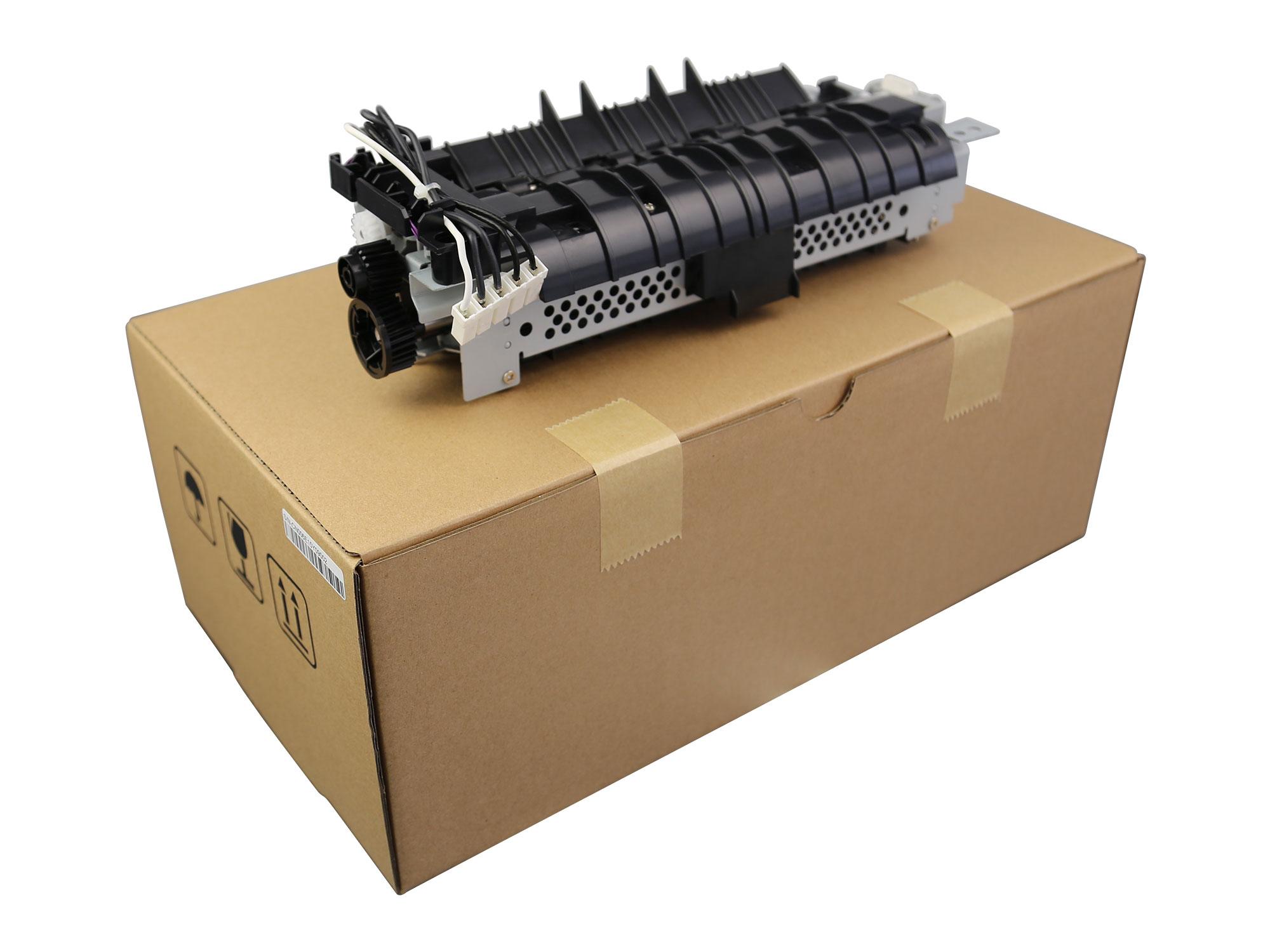Термоузел CET2730 для HP LaserJet Pro