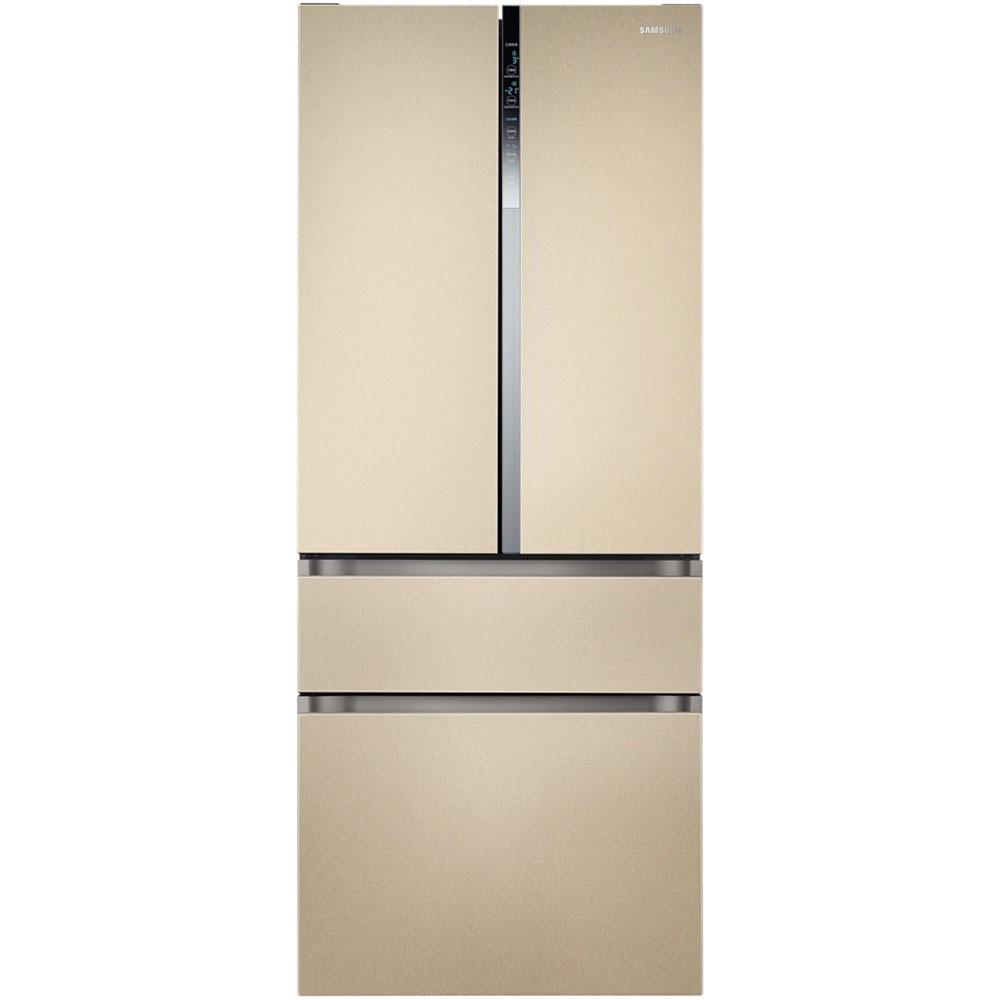Холодильник Samsung RF50N5861FG