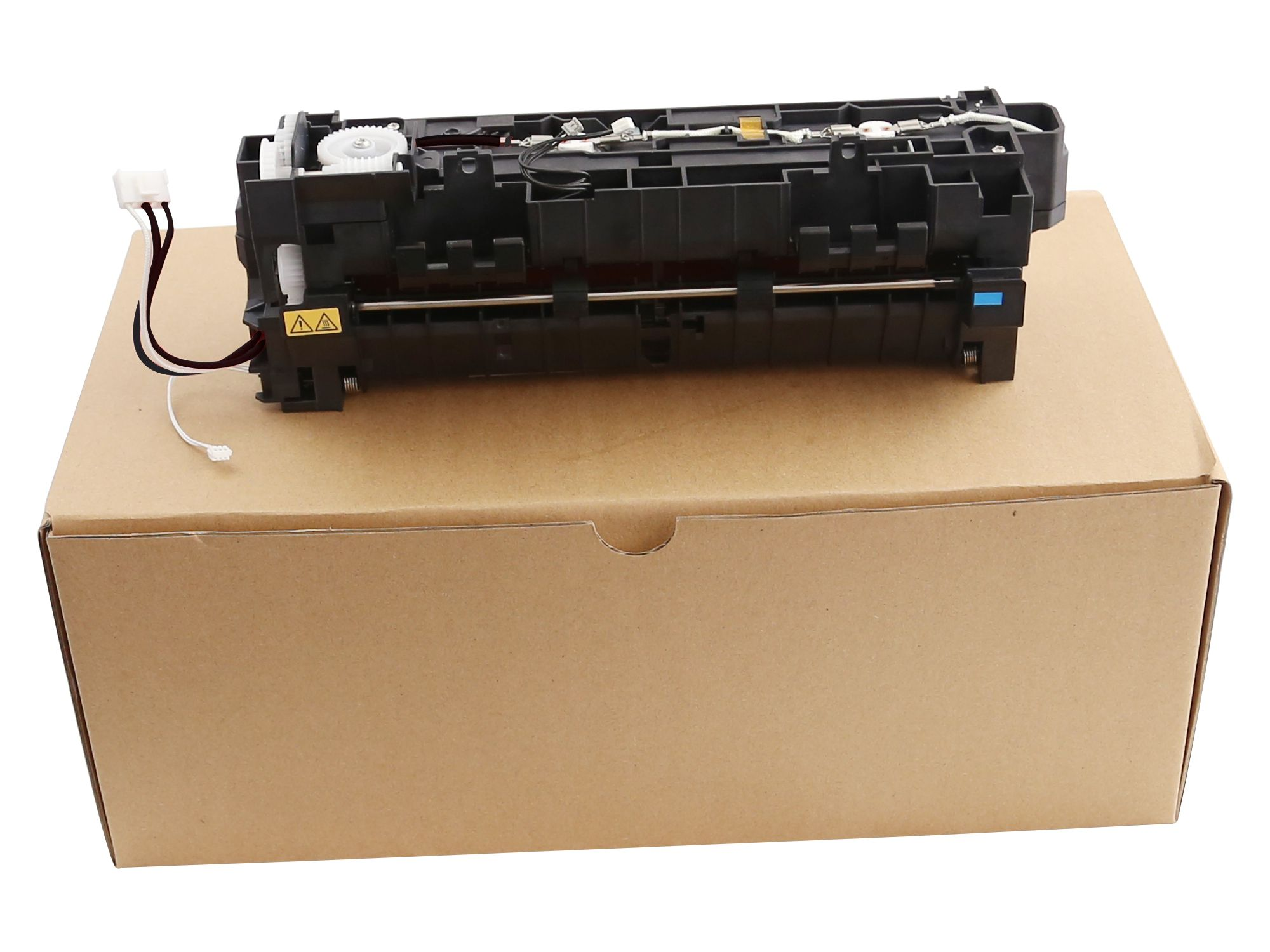 Термоузел CET FK 3130/3200/3300, 302LV93116//302TA93040/302V393040