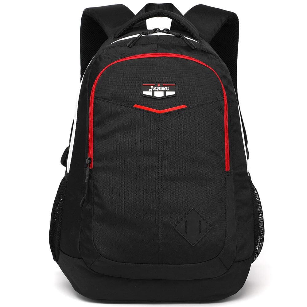 Школьный рюкзак Sun eight SE APS 5005