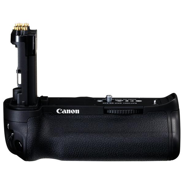 Батарейный блок Canon BG 20E