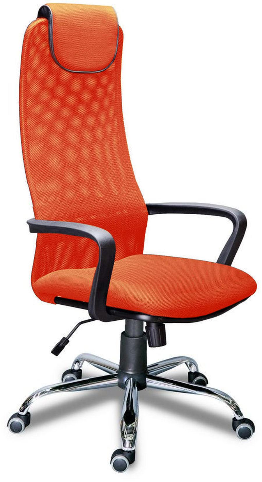 Кресло руководителя Экспресс офис 17 Array Фокс