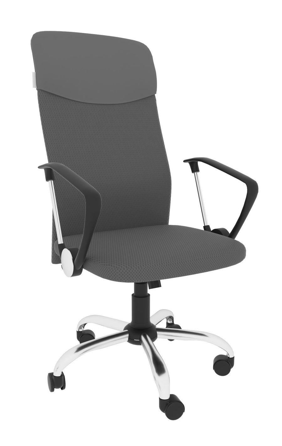 Офисное кресло Экспресс офис 17 Array