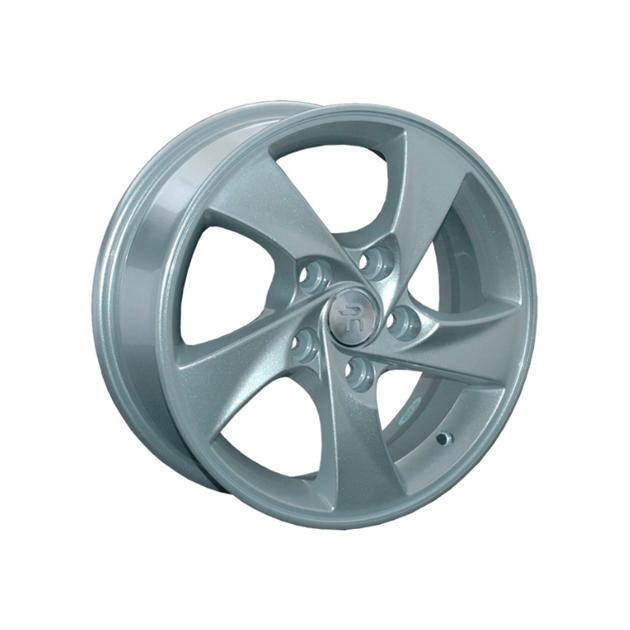 Колесный диск Replay HND94 6xR16 5x114.3 ET43 DIA67.1 фото