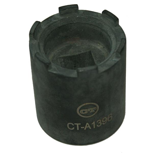 Профильный ключ для двигателей KIA CT A1396