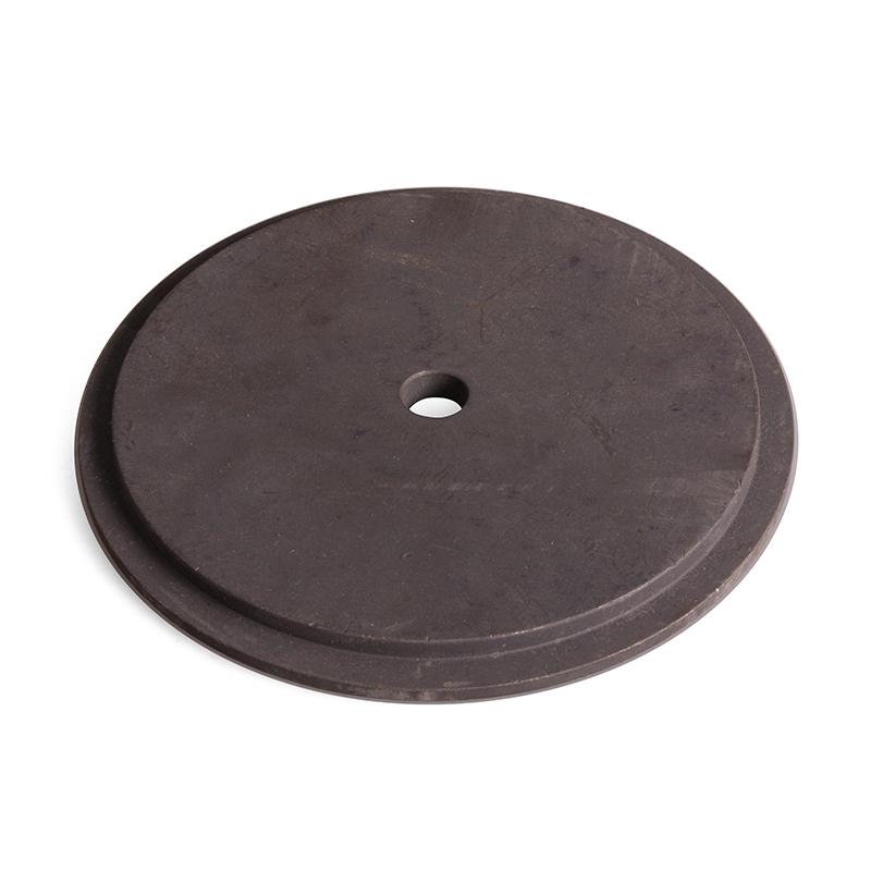 Монтажные набор для АКПП Car tool