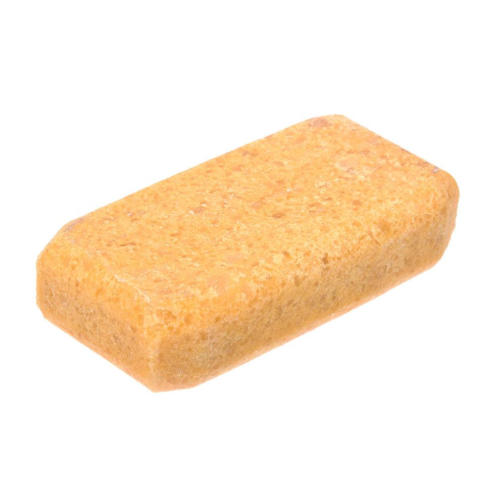 Соляная плитка с эфирным маслом Банные Штучки