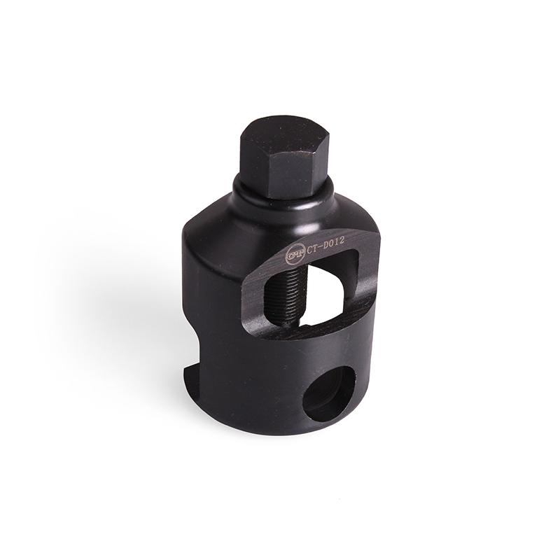 Съёмник рулевого наконечника Car tool для Fiat