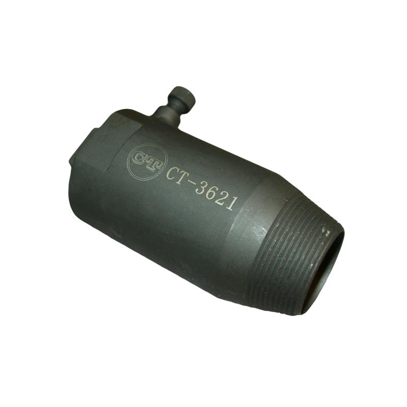 Съемника сальников Car tool 32 мм
