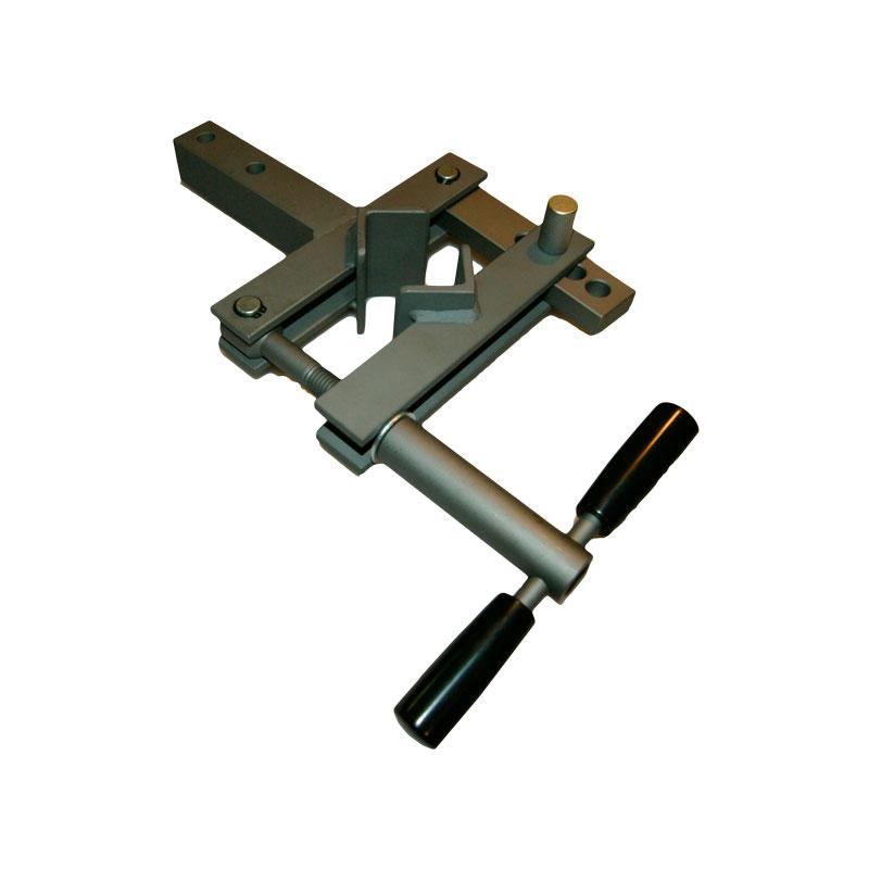Приспособление для сборки стоек Car tool
