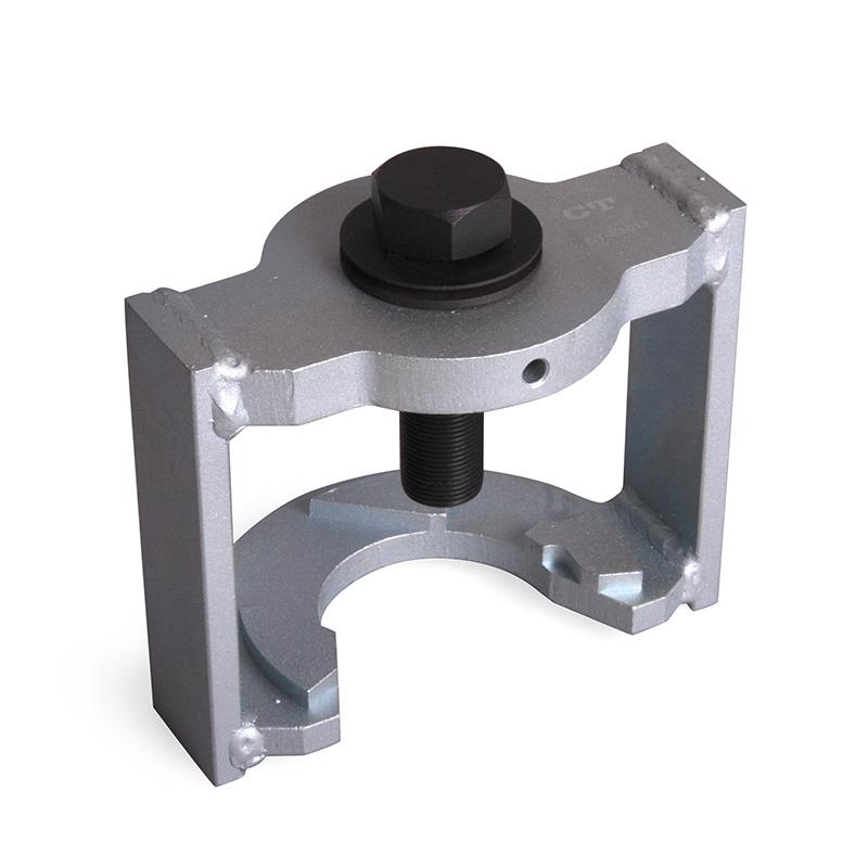 Съемник тормозного регулятора Haldex Car tool