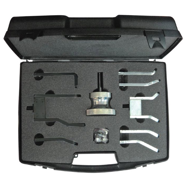 Съемник форсунок Car tool для DENSO