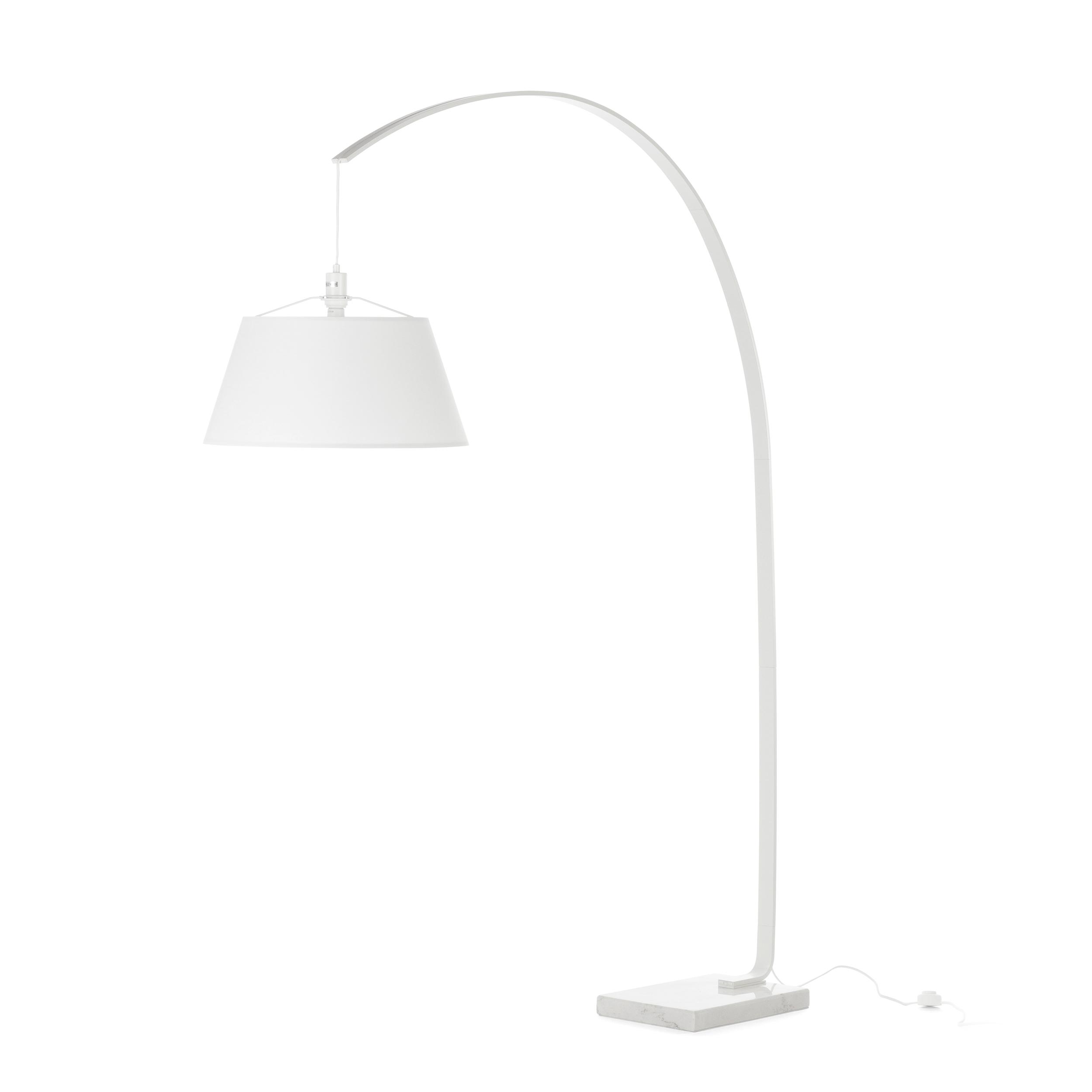 Напольный светильник Cosmo ARC KD FL 14017