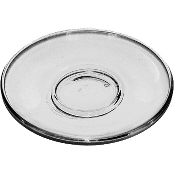 Тарелка десертная Гламур