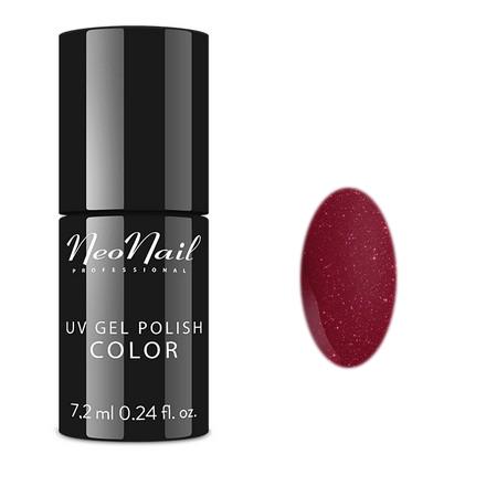 Купить Гель-лак NeoNail №2616-7, Cherry Lady, NeoNail Professional