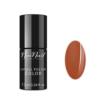 Гель-лак NeoNail №6377-7, Salty Caramel