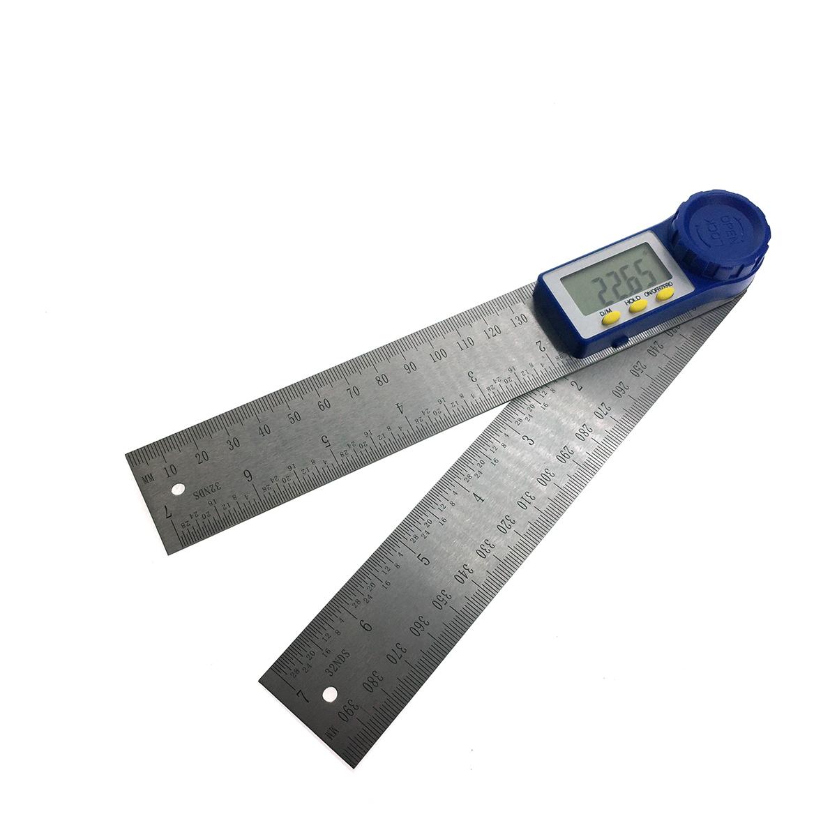 Угломер электронный Espada AngleRuler 20