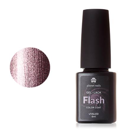 Гель-лак Planet Nails Flash №752