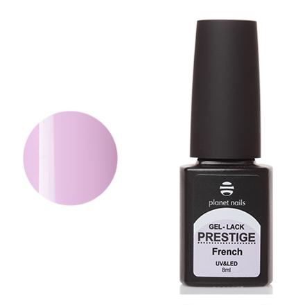 Купить Гель-лак Planet Nails Prestige French №334