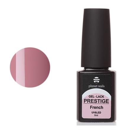 Купить Гель-лак Planet Nails Prestige French №340