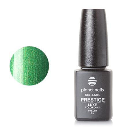 Гель-лак Planet Nails Prestige Luxe №305