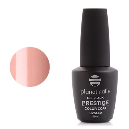 Гель-лак Planet Nails Prestige №510