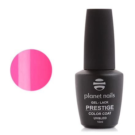 Гель-лак Planet Nails Prestige №530