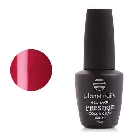 Гель-лак Planet Nails Prestige №545