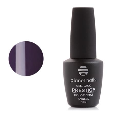 Гель-лак Planet Nails Prestige №557