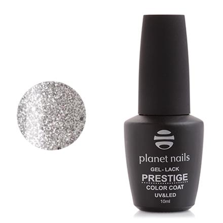 Гель-лак Planet Nails Prestige №566