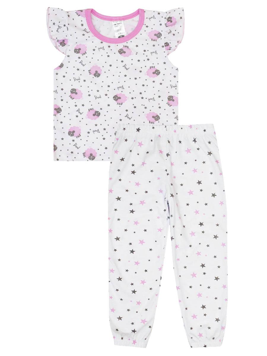 Пижама Котмаркот SLEEPY CHILD Котмаркот 2810496 размер 122