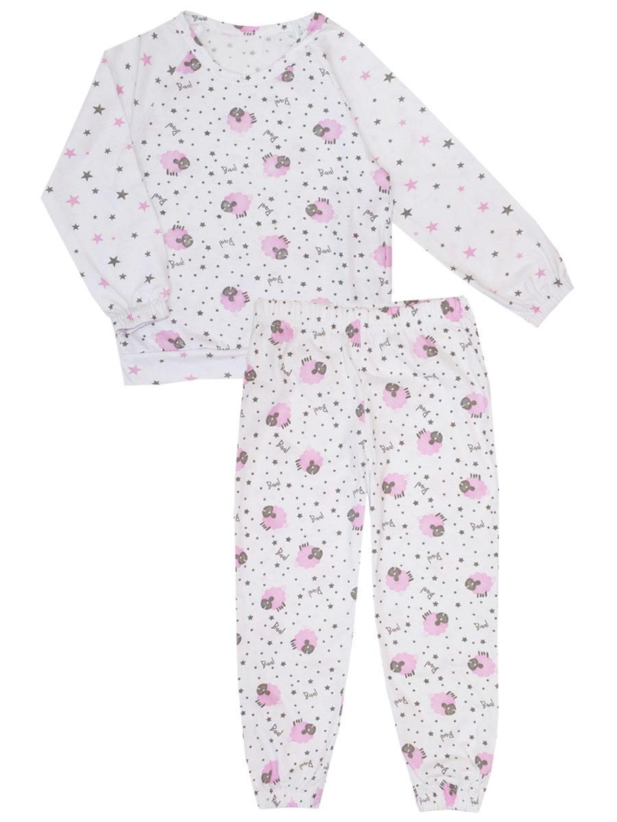 Пижама Котмаркот SLEEPY CHILD Котмаркот 2820496 размер 98