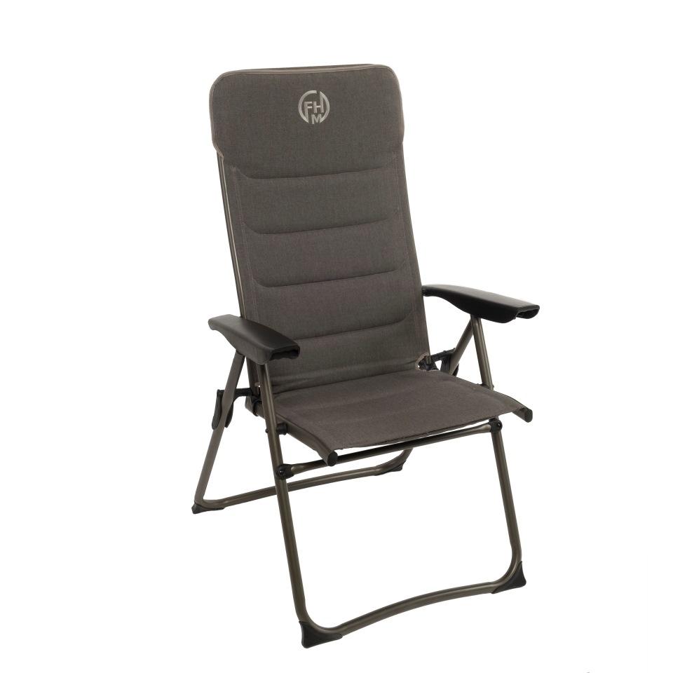 Кресло кемпинговое