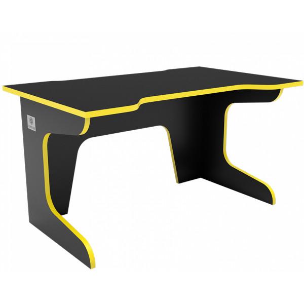 Компьютерный стол E-Sport Gear Comfy ESG-14 BY Comfy по цене 12 990