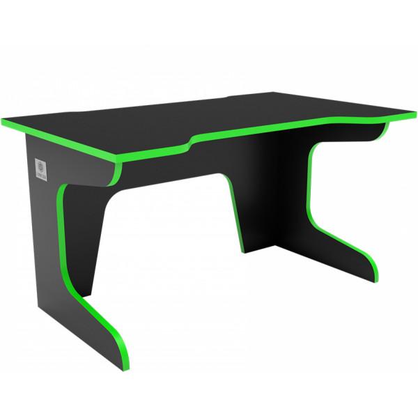 Компьютерный стол E-Sport Gear Comfy ESG-15 BG Comfy по цене 12 990
