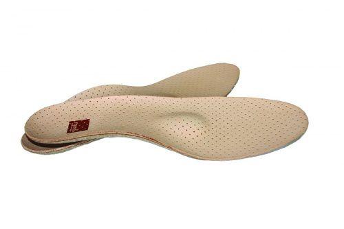 Купить Ортопедические стельки medi foot natural перфорированные PI070 Medi размер 42
