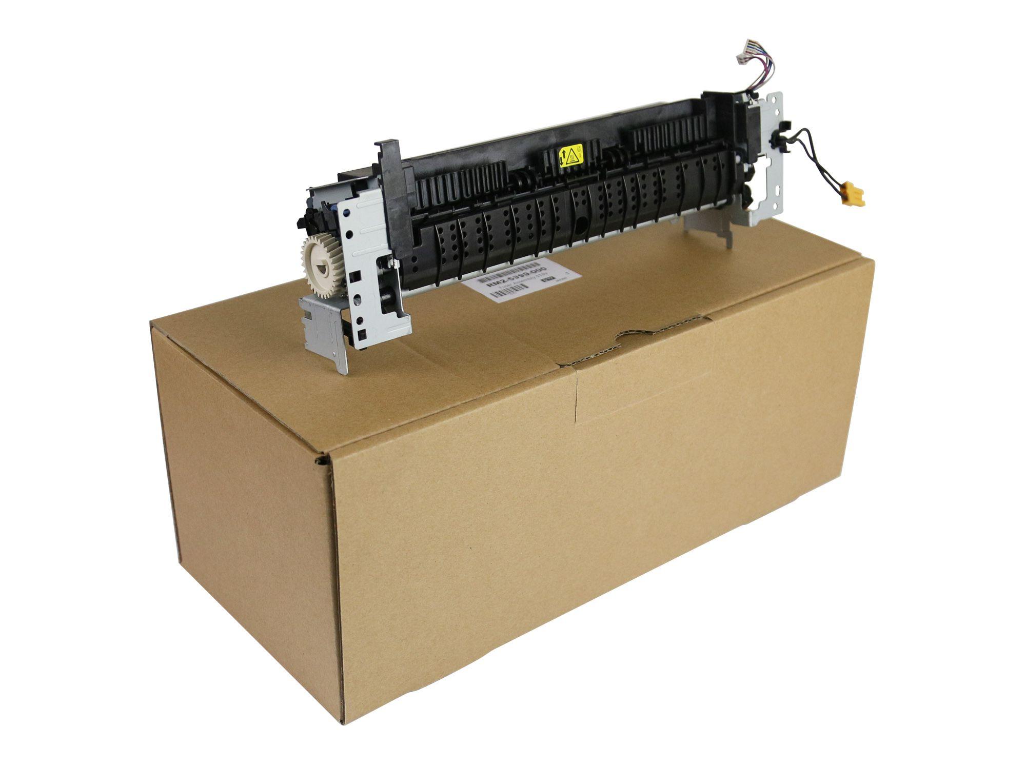 Термоузел CET3112 для HP LaserJet Pro M402/403/M426/427